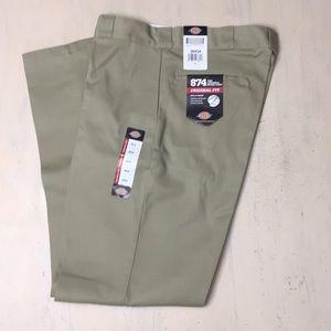 Offers ???Dickies work pants